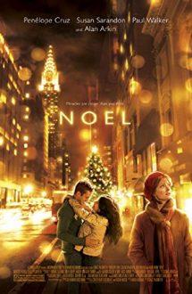 Noel – Crăciun (2004)