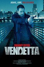 Vendetta (2013)