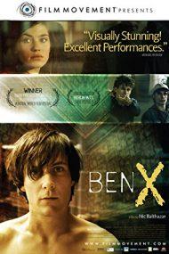 Ben X (2007)