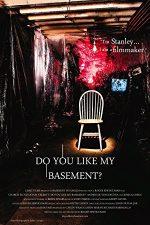 Do You Like My Basement (2012)