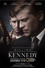 Killing Kennedy (2013)