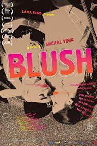 Blush – Barash (2015)