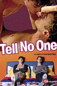 Tell No One – Nu spune nimănui! (2012)