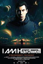 I AM Hardwell Documentary (2013)
