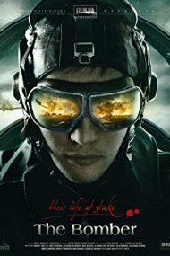 The Bomber – Ballada o bombere (2011)