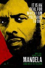 Mandela: Long Walk to Freedom – Mandela: Lungul drum spre libertate (2013)