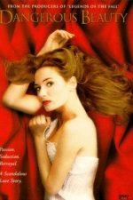 Dangerous Beauty – Frumoasa venețiană (1998)