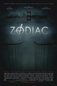 Zodiac – I se spunea Zodiac (2007)