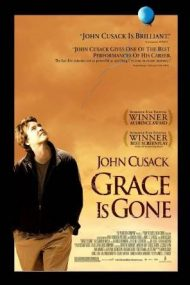 Grace Is Gone – Viața fără Grace (2007)