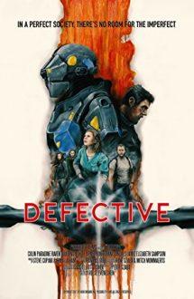 Defective (2017)