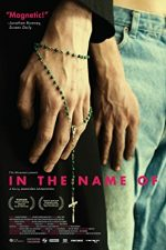 In the Name of – În numele… (2013)