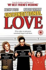 Unconditional Love – Iubire necondiționată (2002)