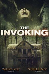 The Invoking – Sader Ridge (2013)