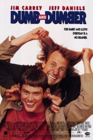 Dumb and Dumber – Tăntălăul și Gogomanul (1994)