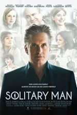 Solitary Man – Singuraticul (2009)