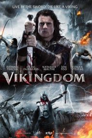 Vikingdom – Regatul vikingilor (2013)
