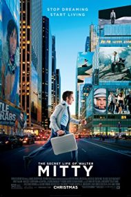 The Secret Life of Walter Mitty – Viața secretă a lui Walter Mitty (2013)