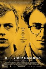 Kill Your Darlings – Ucide ce iubești (2013)