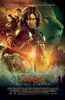 The Chronicles of Narnia: Prince Caspian – Cronicile din Narnia: Prințul Caspian (2008)