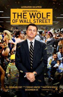 The Wolf of Wall Street – Lupul de pe Wall Street (2013)