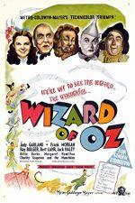 The Wizard of Oz – Vrăjitorul din Oz (1939)