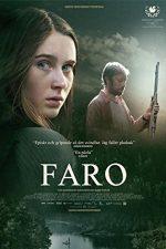 Sanctuary – Faro (2013)