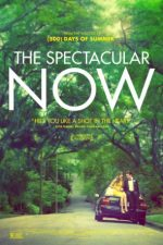 The Spectacular Now – Aici și acum (2013)