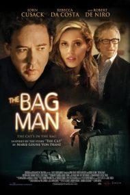 The Bag Man. Arme, crime și… o geantă (2014)