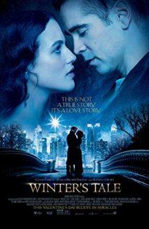 Winter's Tale – Poveste de iarnă (2014)