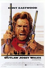 The Outlaw Josey Wales – Proscrisul Josey Wales (1976)