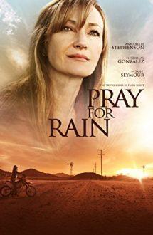 Pray for Rain (2017)