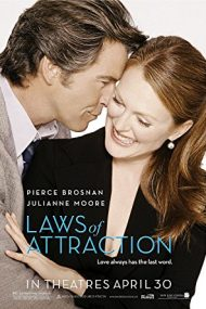 Laws of Attraction – Legile atracției (2004)