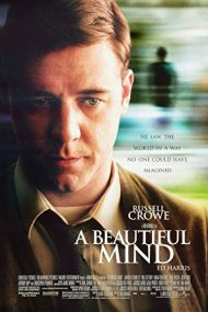 A Beautiful Mind – O minte sclipitoare (2001)