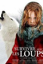 Survivre avec les loups (2007)