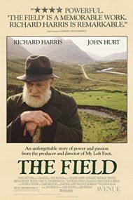 The Field – Câmpul dragostei (1990)