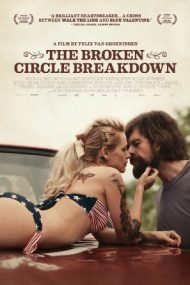 The Broken Circle Breakdown – Paradisul spulberat (2012)