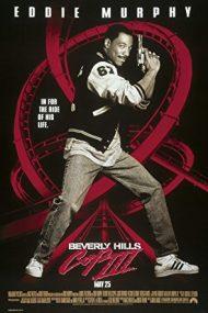 Beverly Hills Cop 3 – Polițistul din Beverly Hills 3 (1994)