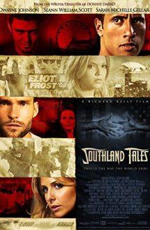 Southland Tales – Așa se va sfârși lumea (2006)