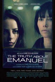The Truth About Emanuel – Viața secretă a lui Emanuel (2013)