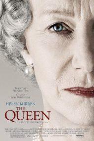 The Queen – Regina (2006)