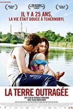 Land of Oblivion – La terre outragee (2011)