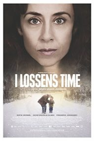 I Lossens Time – The Hour of the Lynx (2013)