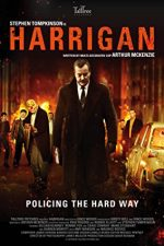 Harrigan (2013)