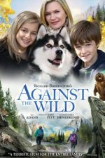Against the Wild (2013)