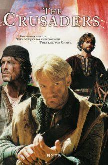 Crociati – Cruciații (2001)