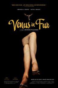 Venus in Fur – Venus înveșmântată în blănuri (2013)
