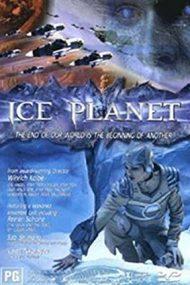 Ice Planet (2001)