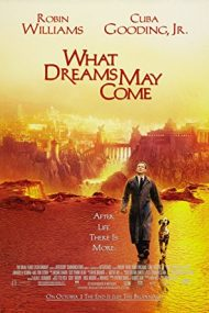 What Dreams May Come – O iubire fără sfârșit (1998)