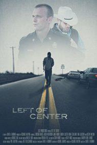 Left of Center (2014)