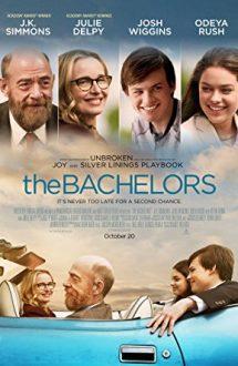 The Bachelors (2017)